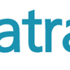 Zacks Investment Research Lowers Yatra Online (NASDAQ:YTRA) to Sell