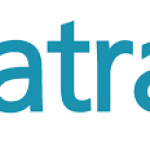 Yatra Online Inc (NASDAQ:YTRA) Short Interest Up 468.0% in September