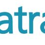 Yatra Online Inc  Short Interest Update