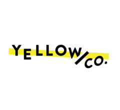 Image for Commonwealth of Pennsylvania Public School Empls Retrmt SYS Makes New Investment in Yellow Co. (NASDAQ:YELL)
