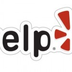 Yelp (NYSE:YELP) Issues  Earnings Results, Misses Expectations By $0.02 EPS