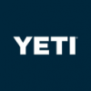YETI (NYSE:YETI) Updates FY 2021 Earnings Guidance