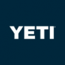 KeyCorp Boosts YETI  Price Target to $94.00