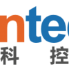 """Yintech Investment Holdings Ltd –  Receives Consensus Recommendation of """"Strong Buy"""" from Brokerages"""