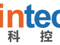 Yintech Investment (NASDAQ:YIN) Stock Rating Lowered by ValuEngine
