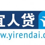 "Yirendai Ltd – (NYSE:YRD) Receives Consensus Recommendation of ""Hold"" from Analysts"