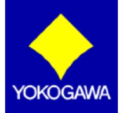 Image for Short Interest in Yokogawa Electric Co. (OTCMKTS:YOKEY) Expands By 166.7%