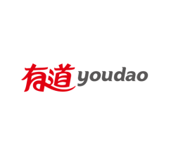 Image for Youdao (NYSE:DAO) Rating Lowered to Hold at Jefferies Financial Group