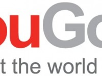 """YouGov (LON:YOU) Earns """"Buy"""" Rating from Peel Hunt"""