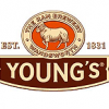 YOUS BREW/PAR VTG FPD 0.125  Increases Dividend to GBX 10.81 Per Share