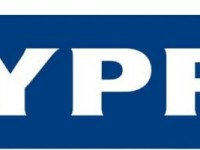 YPF (NYSE:YPF) Downgraded to Hold at Zacks Investment Research