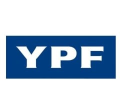 Image for YPF Sociedad Anónima (NYSE:YPF) Position Boosted by Geode Capital Management LLC