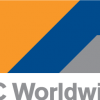YRC Worldwide (NASDAQ:YRCW) Stock Price Down 5.6%
