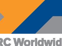 Analysts Anticipate YRC Worldwide Inc (NASDAQ:YRCW) Will Post Quarterly Sales of $1.30 Billion