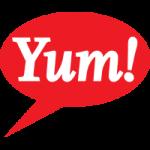 FDx Advisors Inc. Lowers Holdings in Yum! Brands, Inc. (NYSE:YUM)