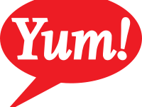 Yum! Brands, Inc. (NYSE:YUM) Shares Sold by Cetera Advisors LLC