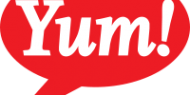Yum! Brands, Inc.  to Issue Quarterly Dividend of $0.47 on  March 6th