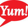 Short Interest in Yum! Brands, Inc.  Drops By 35.2%