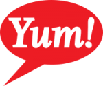 """Yum! Brands (NYSE:YUM) Upgraded to """"Buy"""" at Argus"""