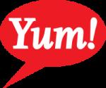 Brooks Moore & Associates Inc. Sells 700 Shares of Yum! Brands, Inc. (NYSE:YUM)