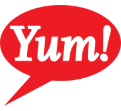 """Image for Yum! Brands, Inc. (NYSE:YUM) Receives Consensus Recommendation of """"Hold"""" from Analysts"""