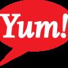 Yum China  Upgraded at OTR Global