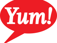 Envestnet Asset Management Inc. Has $4.60 Million Stock Holdings in Yum China Holdings Inc (NYSE:YUMC)