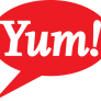 Yum China Holdings Inc  Sees Large Decrease in Short Interest