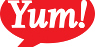 Short Interest in Yum China Holdings Inc  Expands By 9.4%