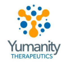 Image for Analysts Expect Yumanity Therapeutics, Inc. (NASDAQ:YMTX) Will Post Earnings of -$1.13 Per Share