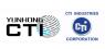 Yunhong CTI Ltd.  Short Interest Update