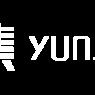 Yunji  Stock Price Down 3%