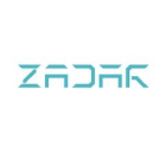 Image for Zadar Ventures (OTCMKTS:ZADDF) versus AMS (OTCMKTS:AMSSY) Head to Head Survey