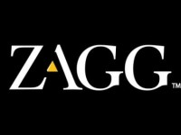 Zagg (NASDAQ:ZAGG) Releases FY19 Earnings Guidance