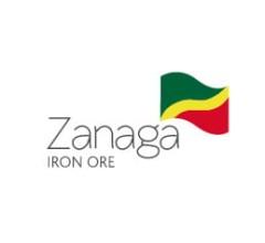 Image for Zanaga Iron Ore (LON:ZIOC) Shares Cross Above 200 Day Moving Average of $0.00