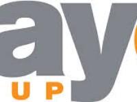 Contrasting Liberty Sirius XM Group Series C (NASDAQ:LSXMK) & Zayo Group (NASDAQ:ZAYO)