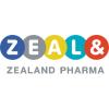 Zealand Pharma Aktieselskabet (ZLDPF) Scheduled to Post Quarterly Earnings on Thursday