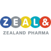 Zealand Pharma Aktieselskabet (ZLDPF) Scheduled to Post Earnings on Thursday