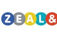 ZEALAND PHARMA/S (ZEAL) – Research Analysts' Recent Ratings Changes