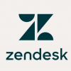 Adrian Mcdermott Sells 1,809 Shares of Zendesk Inc  Stock