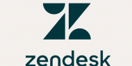 Sterling Capital Management LLC Sells 12,680 Shares of Zendesk Inc