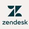 Mikkel Svane Sells 50,000 Shares of Zendesk Inc  Stock