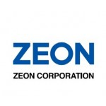 Zeons (OTCMKTS:ZEON) Downgraded by Zacks Investment Research