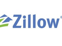 Zillow Group (NASDAQ:ZG) Stock Rating Lowered by ValuEngine