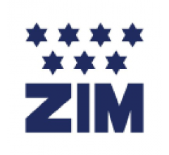 Image for Financial Survey: ZIM Integrated Shipping Services (ZIM) versus Its Rivals