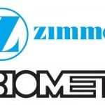 Poplar Forest Capital LLC Sells 25,700 Shares of Zimmer Biomet Holdings Inc (NYSE:ZBH)