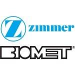 3,277 Shares in Zimmer Biomet Holdings, Inc. (NYSE:ZBH) Purchased by B. Metzler seel. Sohn & Co. Holding AG