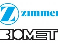"Zimmer Biomet Holdings Inc (NYSE:ZBH) Receives Average Recommendation of ""Buy"" from Brokerages"