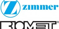 12,146 Shares in Zimmer Biomet Holdings Inc  Bought by GSA Capital Partners LLP