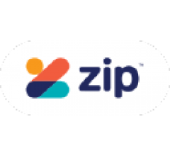 Image about Zip Co Limited (OTCMKTS:ZIZTF) Sees Significant Increase in Short Interest